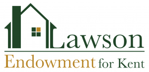 Funding Success Logo - Lawson